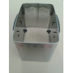 Magimix Fryer Outer Casing for 11606 Only