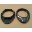 Magimix Gelato 2200 Top ring Nemox CICM Version - Grey