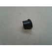 Magimix Screw Cover - Black Pro 350 11596 pro 500 11606