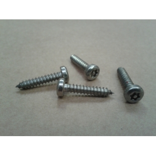 Magimix Screw for Bottom Case x 4 Screws Torx 20
