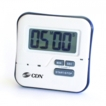 CDN Waterproof Timer 100 minutes by min/sec