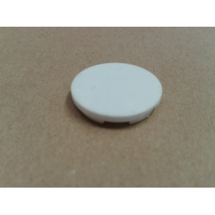Magimix screw cover white 2100 3100 4100 5100 3200 4200 for Cuisine 5100 spares