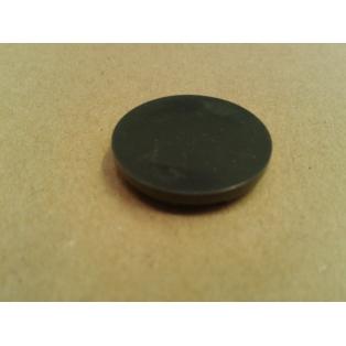 Magimix Screw Cover Black x 3 18363 18473 18584 18501 11509