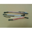 Magimix Led Complete Wire Assy For 11596 11606 - 505045
