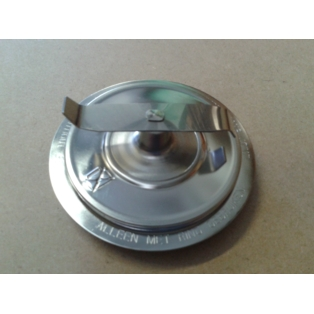 Magimix Spice Mill Attachment Replacement Blade Assembly