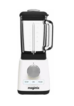 Magimix Blender White 11612 1.8 ltr Glass Jar, 1200w Motor