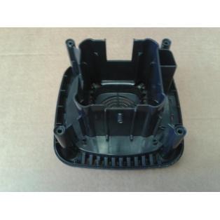 Magimix Blender Power Blender Base - Plastic Base no feet