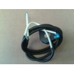 Magimix Blender Mains Cable 11610 to11619 With Connections