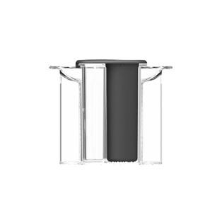 Magimix 3200xl 4200xl 5200xl Triple Pusher - Dribble