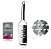 Microplane Professional Extra Coarse Hand Grater