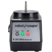 Robot Coupe Motor and Casing Only R301D