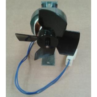 Magimix Gelato Chef 2200 Fan Motor - Condenser Fan