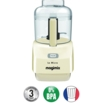 Magimix Le Micro Chopper Cream, Small Quantities 18112