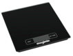 Magimix Kitchen Scales Digital Flat to use with Bowls > 10kg