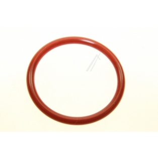 Magimix O Ring for R500 Red 40 x 3mm 503755