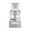 Magimix 4200xl Food Processor White Blendermix 18470