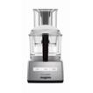 Magimix 4200xl Food Processor Satin Blendermix 18471