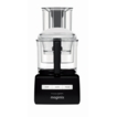 Magimix 5200xl Cuisine Systeme Black Food Processor 18584