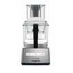 Magimix 5200xl Cuisine Systeme Satin Food Processor 18591