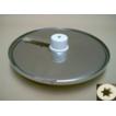 Magimix Julienne Disc 2100 3100 4100 5100 3000 4000 5000