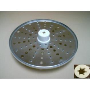Magimix parmesan disc 2100 3000 4000 5000 3100 4100 5100 for Cuisine 5100 spares