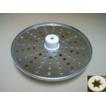 Magimix Parmesan disc 2100 3000 4000 5000 3100 4100 5100