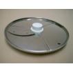 Magimix 3500 Fine Slicing Disc for Grande Famille 55102