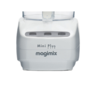 Magimix Le Mini Plus Motor Support (Top Case) -  White