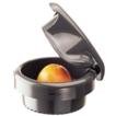 Magimix Le Duo, XL, XL Plus & 3100 Citrus Press 102707