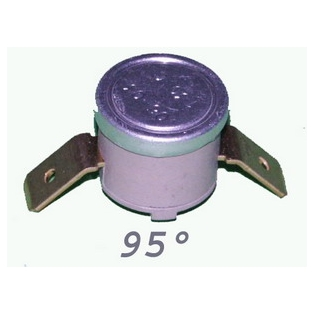Magimix L'espresso 95c Coffee Thermostat 502217