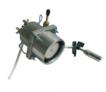 Magimix L'expresso Boiler Complete 11155 504019