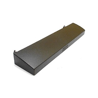 Magimix R500 Water Tank Lid 784 Black 11154  503550