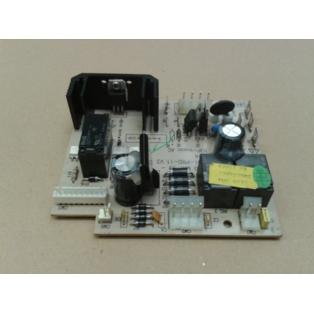 Magimix Electronic 503516 Power Print 230V 11154