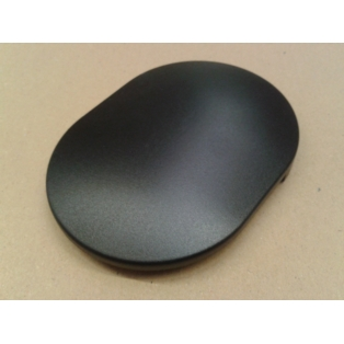 Magimix R500 Coffee Grounds Oval Lid   503555