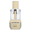 Magimix Le Mini Plus Cream Food Processor 18251