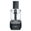 Magimix Le Mini Plus Black Food Processor BPA Free 18252