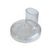 Magimix 3100 Lid For Compact 3100 or 2100 Top Cover Only.