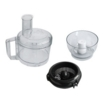 Magimix 5000 Work Bowl & Lid Cuisine systeme, New Bowl Kit