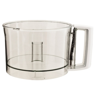 Magimix 3200 3200xl 3150 White Workbowl Mixer Bowl Jug