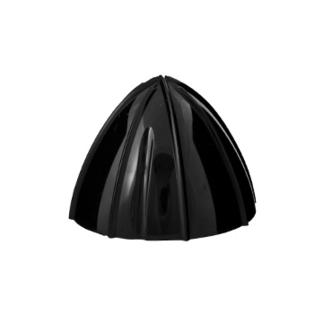Magimix Large Cone for Citrus Press Juicer & Food Processor