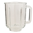 Magimix Blender, Power Blender Blender Jug Glass, Jar Only