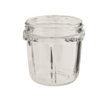 Magimix Blender Replacement Spice Mill - Glass Only