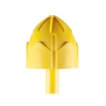 Magimix Le Duo Small Yellow Cone Citrus Press Compact 3100