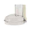Magimix 3200xl Lid Only, Cream Handle for 18365