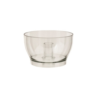 Magimix Mini Processor Bowl 2100 3100 4100 5100, 17232