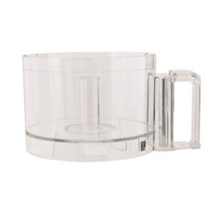 Magimix 2800S Grande Cuisine Clear Mixer Bowl Only 56122