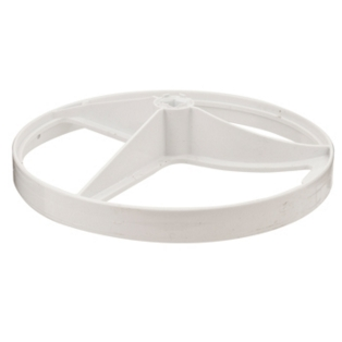 Magimix Disc Support for 2800 White Plastic  56106