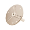 Magimix 2mm Fine Grater Disc R1,1800,2000, Grand Chef (H)