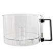 Magimix R1 1800  2000 Clear Tritan Work Bowl Only 52130