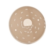 Magimix 2mm Grating Disc 3200 3200xl 4200xl 5200xl
